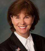 Louisa Borriello, Agent in Plainview, NY