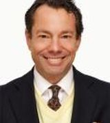 Peter Crifo, Real Estate Pro in Port Washington, NY