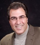 Perry Campbe…, Real Estate Pro in San Jose, CA