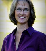 Lynne Creasy, Agent in Forest, VA