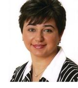 Olga Horechko, Real Estate Agent in Westchester, IL