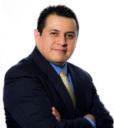Alejandro Lo…, Real Estate Pro in Fresno, CA
