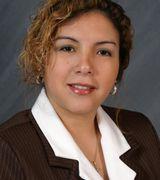 Sandra Flores, Agent in Las Vegas, NV