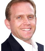 Dennis O'Bri…, Real Estate Pro in Boca Raton, FL
