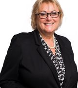 Esther Templin, Agent in Fort Lauderdale, FL