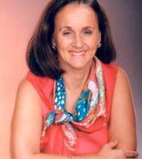Debra StGerm…, Real Estate Pro in Scottsdale, AZ