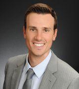 Jonathan Gilkeson, Real Estate Agent in Santa Barbara, CA