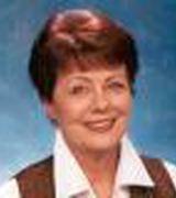 Francine L. Hulot, Agent in Greenbrae, CA