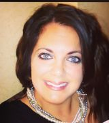 Heather A.  Perry, Agent in Clifton Park, NY