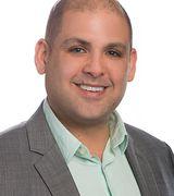 Ronnie Trevino, Agent in San Antonio, TX