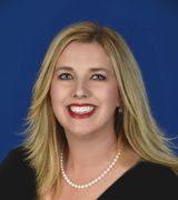 Sherry Paul, Real Estate Agent in Maryville, TN