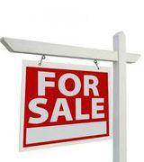 Robert Ghent, Real Estate Pro in Waterbury, CT