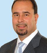 David Quinones, Real Estate Agent in Elmwood Park, NJ