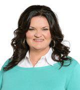 Janet Sandifer, Real Estate Agent in Greenville, SC