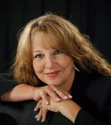 Vicki DeShazo, Real Estate Pro in Snellville, GA