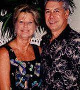 Vazquez John…, Real Estate Pro in New Smyrna Beach, FL