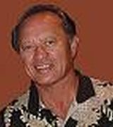 Wilhelm Bail…, Real Estate Pro in Waipahu, HI