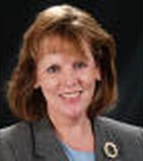 Maureen Johnson, Agent in Weston, FL