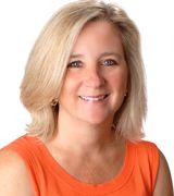 Michelle Fra…, Real Estate Pro in Atlanta, GA