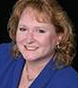 Sherry Lovin, Real Estate Pro in Madisonville, KY