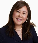 Kay Kyung Moon, Real Estate Agent in New York, NY