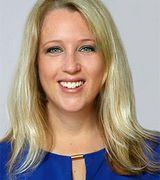 Becky Rosenberg, Real Estate Agent in Elmhurst, IL