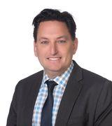 Andrew Shafr…, Real Estate Pro in Hoboken, NJ