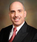 Jeff Saputelli, Agent in Philadelphia, PA