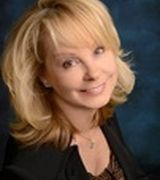 Cindy Schunk, Real Estate Pro in Frisco, TX
