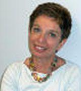 Klara Madlin, Real Estate Pro in NY,