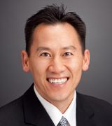 Hiep Nguyen, Real Estate Agent in Los Altos, CA
