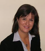 Christina Lord, Agent in Waltham, MA