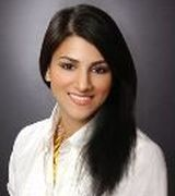 Sumbul Mirza, Real Estate Pro in Atlanta, GA
