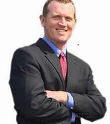 Chris Vail, Real Estate Agent in Orange Beach, AL
