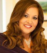 Gina Poindexter, Agent in Chantilly, VA