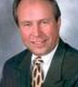 Bob Miller, Real Estate Agent in Eagan, MN