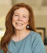Maggie Shapiro, Real Estate Agent in Los Alamitos, CA
