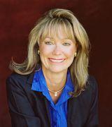 Debi DuBord, Real Estate Pro in Plano, TX