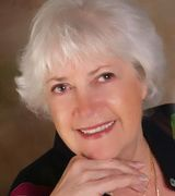 Barbara Shapiro, Real Estate Agent in Coral springs, FL