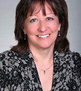 Lori Miko, Real Estate Agent in Orange, CT