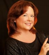 Elaine Chinnis, Real Estate Agent in Key West, FL