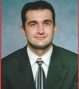 Hakan Karahan, Real Estate Pro in Voorhees, NJ