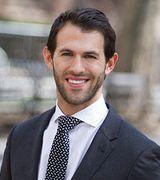 Brandon Cohen, Real Estate Agent in New York, NY