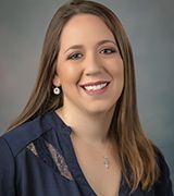 Andie Shephe…, Real Estate Pro in Fort Wayne, IN