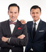 Trung Lam &…, Real Estate Pro in San Jose, CA