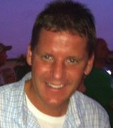 John Nowicki, Real Estate Pro in Clearwater, FL