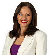 Liliane Weinstein, Agent in Boca Raton, FL