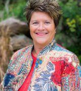 Jeane Korte, Real Estate Agent in Waite Park, MN