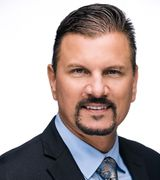 Zen Ziejewski, Real Estate Pro in Mission Viejo, CA