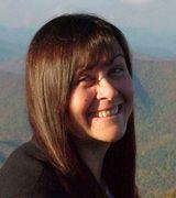 Karen Cernek, Real Estate Pro in Fairview, NC